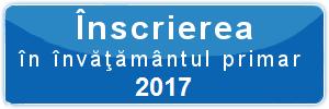 invatamant_primar2017